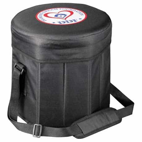 Game Day Cooler Seat