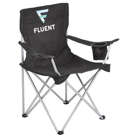 Game Day Speaker Chair (300lb Capacity)