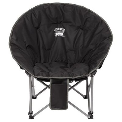 Folding Moon Chair (400lb Capacity)
