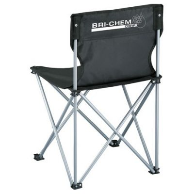 Value Folding Chair