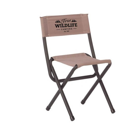 Coleman® Woodsman™ II Deck Chair