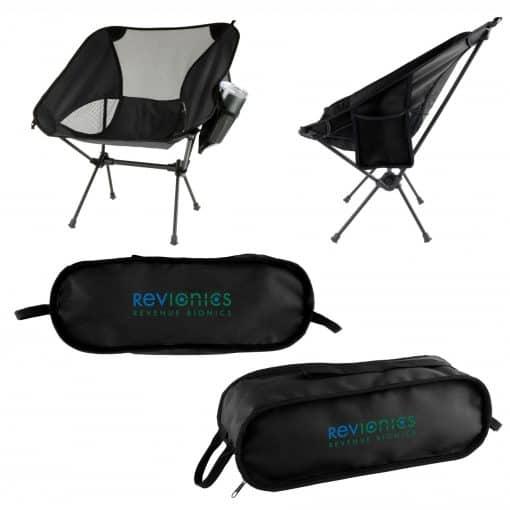 Basecamp® Pod Chair