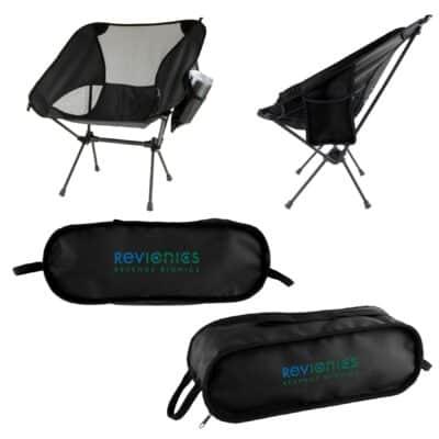 Basecamp Pod Chair