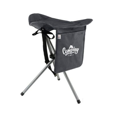 EPEX™ Current River Collapsible Stool